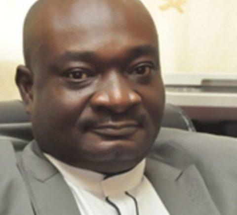 Prof Felix Salako Appointed New FUNAAB VC