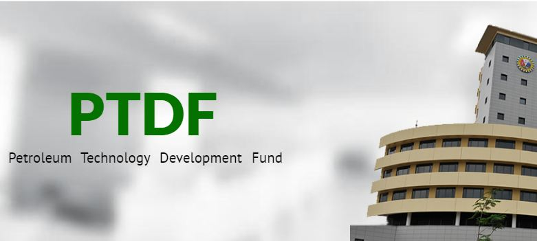 ptdf postgraduate foreign scholarship