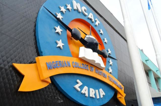 ncat-zaria-logo