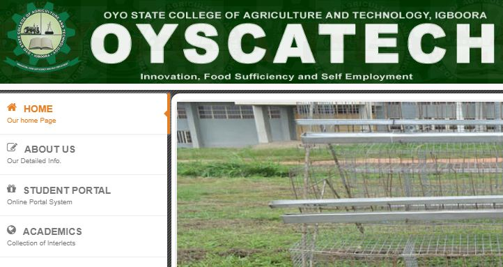 oyscatech-campus-picture