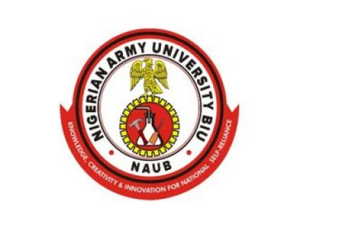 Nigerian Army University NAUB Academic Calendar 2019/2020 Released