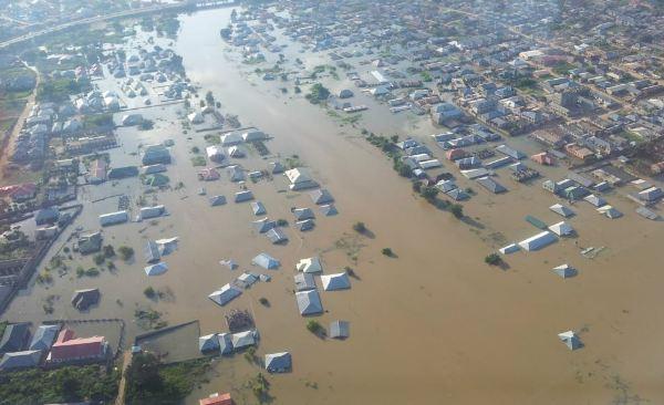 bauchi flood disaster