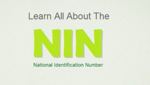NIN Registration Process for JAMB Candidates Released