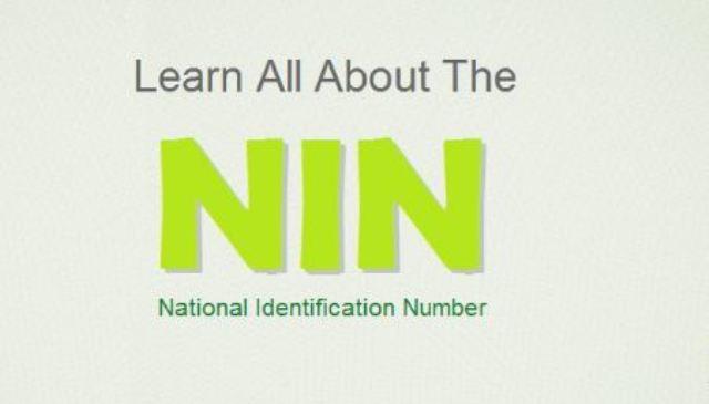 nin registration jamb