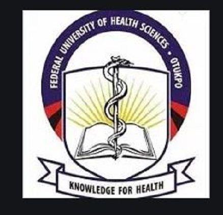 fuhso otukpo logo